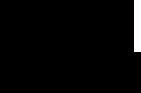 footerlogo